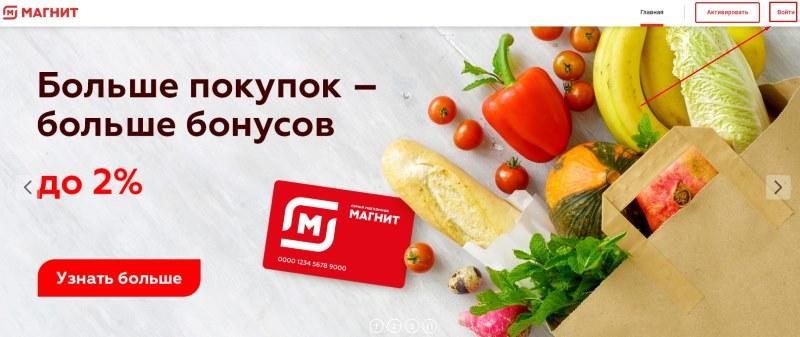 Lichnyj-kabinet-moj-magnit